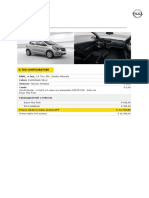 Configuratore Opel KARL _ City Car 5 Porte _ Opel Italia