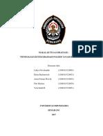 36714_makalah Polder Tanah Mas Semarang (Autosaved)