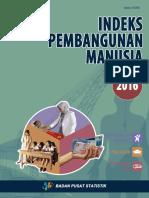 24996_Indeks-Pembangunan-Manusia-2016.pdf