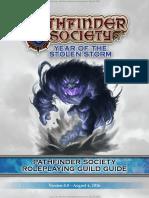+2016 (8.0) Guide to Pathfinder Society Orginized Play.pdf