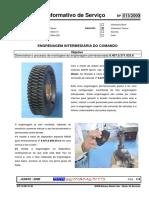 Engrenagem Intermediaria de Comando.pdf