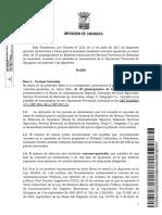 BOMBERO SPEI.- Anuncio de Convocatoria y Bases Firmado (1)