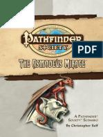 S00-15 (1-7) The Asmodeus Mirage DONE.pdf