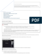 Instrucciones de Servicio en Línea [Actros_neu] (2)