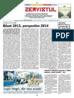 Rezervistul_m_2014.pdf