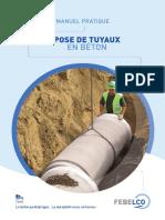 Pose de tuyaux en beton.pdf