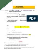 Castrejon_W_ M9_doc..docx