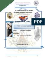 IMPRIMIR ANTISISMICA.pdf
