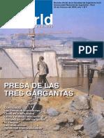 139334920-Presa-Tres-Gargantas.pdf