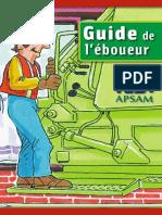 Eboueur Guide(1)
