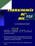 FARMACOLOGIA DEL DOLOR.pptx