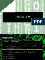 Computer Fundamentals5