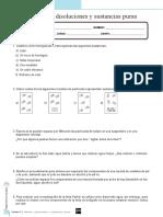 Propuesta de Evaluacion Unidad 03