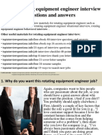 Top10rotatingequipmentengineerinterviewquestionsandanswers 150325075131 Conversion Gate01
