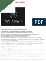 Auditoria de redes con wifislax.docx