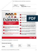 Quiz 2 - Semana 7_ Ra_primer Bloque-gestion Del Talento Humano-[Grupo1]