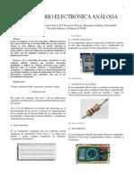 Laboratorio 1 IEEE