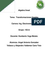 Ensayo-Transformaciones-Lineales.docx