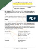 031, KHAT AL JAMAL block & PLASTER Work (1) (1).doc