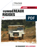 Terex RDT Bro French LO RES Original
