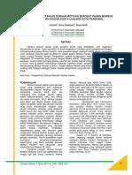 e-library stikes nani hasanuddin--jumiatiern-307-1-31138187-1.pdf