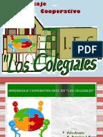Guía Aprendizaje Cooperativo.pdf