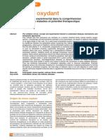 Favier.pdf