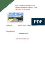 venas libres.pdf