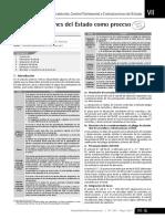 Las Contrataciones Del Estado Como Proceso_PARTE II