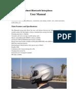 V4 SKU262119 Instruction