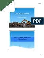 2 Genesa Batubara.pdf
