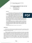 Dialnet-UnModeloDeAnalisisCompetitivoDelSectorFarmaceutico-187704 (1).pdf