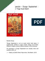 Navratri SIgnificance.pdf
