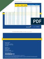 Plan-pyme-protegido-tabla-de-primas.pdf