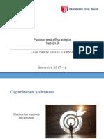 PLAEST_9_-_Diapositivas_de_clase-1.pdf