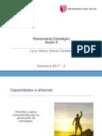 PLAEST 8 - Diapositivas de Clase-2