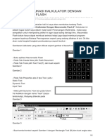 anzcyber.blogspot.co.id-MEMBUAT APLIKASI KALKULATOR DENGAN MACROMEDIA FLASH.pdf