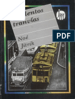 los-lentos-tranvias-788208.pdf