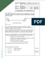 SX011.pdf