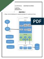 Practica-1 DBA.docx