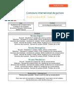 feuille de route concours_Drôme de Guitares.pdf