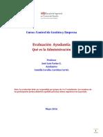 [CONTROL 3A ICG] Capítulo 1 Hernández y Rodríguez (1)