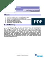 Lab Activity Modul2-COLLECTION & THREAD.pdf