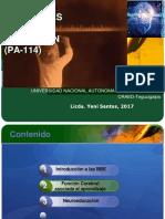 BBE_I unidad_parte1 (1).pptx