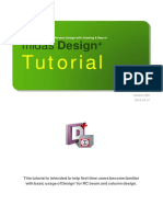 DesignPTutorial RC Beam