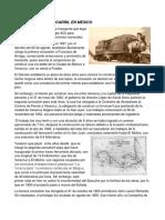 HISTORIA DEL FERROCARRIL EN MEXICO.docx