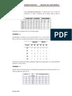 Sistemas Operativos - Guia de Ejercicios