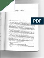 3.3 Teorías pedagógicas 2.pdf