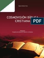 248125094 Cosmovision Biblica PDF (1)