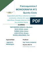 fisicoquimica monografia 2